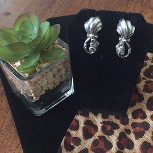 🆕Brighton Earrings